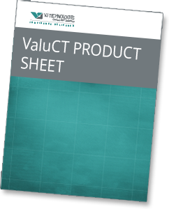 valuct-productsheetcover